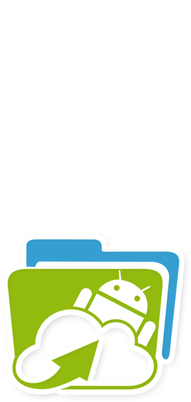 Android File Host - Free file hosting for Android developers