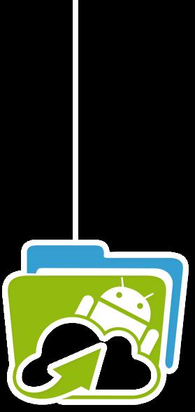 Хостинг скачать на андроид перенос сайта с joomla на хостинг
