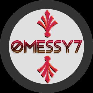 Omessy7's Developer Profile | AndroidFileHost com | Download