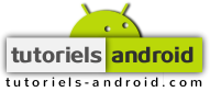 Tutoriels-Android