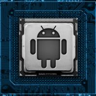 Downloads for : Xiaomi Mi 4i | AndroidFileHost com