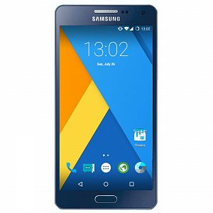 Downloads for : Samsung Galaxy A3 | AndroidFileHost com | Download