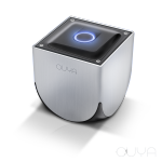 Android OUYA