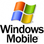 Generic Windows Mobile devices