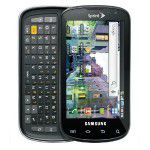 Devices made by Samsung | AndroidFileHost com | Download GApps, Roms