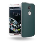 Downloads for Android Devices by Motorola-Firmware-Team