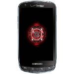Motorola Droid Charge(sch-i510)